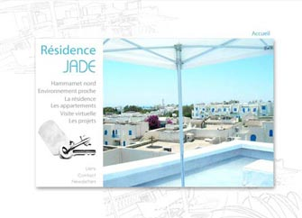 http://www.jade-immobiliere.com